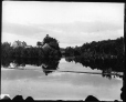 VIEW-8260 | Rivière Hunter, Î.-P.-É., 1915 (?) | Photographie | Wm. Notman & Son |  |